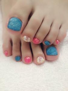 footnail20150511